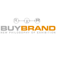 Exhibition Buy the brand 2014