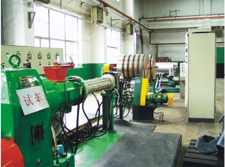 Emag southeast asia - world-class manufacturing